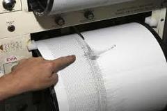 Terremoto: stop ai mutui e rinvio del pagamento dell'IMU
