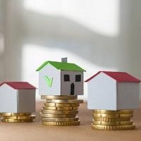 Il mercato delle case al top e i tassi ai minimi favoriscono i mutui