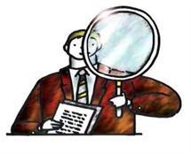 Fiaip e Adiconsum insieme per la trasparenza immobiliare e creditizia