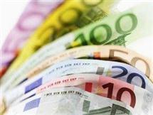 Natale 2010: la tredicesima andrà a pagare mutui, tasse e bollette