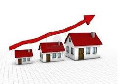 Mercato immobiliare, a quando la ripresa?