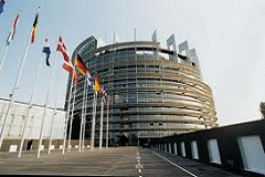 Mutui: il Parlamento Europeo si muove per una maggiore trasparenza
