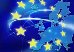 Dall'Unione Europea arriva una direttiva a tutela dei mutui