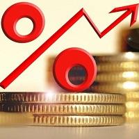 Mutui: continuerà l'era dei tassi bassi, ma è la svolta del variabile