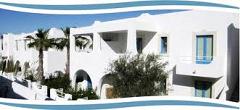 Fiaip: vendite di immobili turistici in deciso aumento