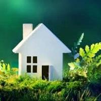 Ristrutturazioni e acquisti. I mutui verdi Ue arrivano anche in Italia