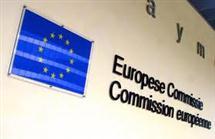 Mutui: verso standard comuni in Europa