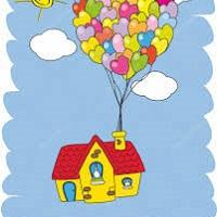 Mutui: è ancora una fase di convenienza, da cogliere al volo