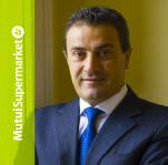 Stefano Rossini