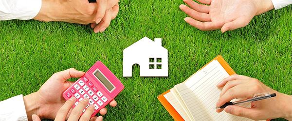 Spese Notarili Acquisto Prima Casa Il Costo Del Notaio