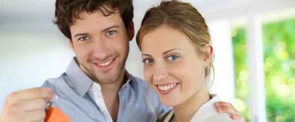Mutui prima casa giovani più semplici con i fondi CONSAP